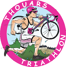 THOUARS TRIATHLON